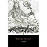 Nociones básicas sobre el Estado Leviatán de Thomas Hobbes