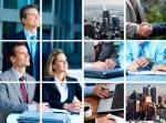 Importancia de la Ética profesional en nuestras vidas