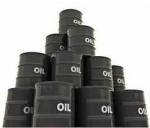 Productos realizados con los derivados del petroleo