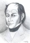 Educación para la Integración según Simón Rodríguez