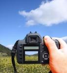 10 Consejos para sacar las mejores fotos artisticas digitales