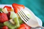 ¿Porque estudiar Tecnologia de alimentos?