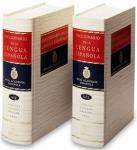 Sustantivos y Adjetivos Curiosos componen la nueva Edición del Diccionario Real Academia de la Lengua