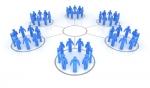 Redes de mercadeo: una oportunidad de tener negocio propio