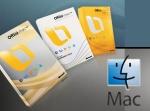 Nuevo Microsoft Office para Mac saldra a la venta en octubre 2010