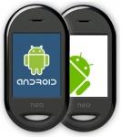 Google dice que vende 200,000 móviles a diario con Android
