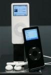 Apple tendrá que dar solución a los usuarios del iPOD en japón