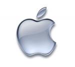 Japón, satisfecho de que Apple cumpla sus demandas con los iPODs