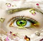 Interpretación, poder y significados de los sueños