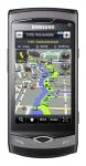 Samsung Wave Route 66: convierte tu Wave en un navegador GPS