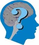 Ejercicio pnl de programación mental