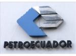 Ecuador sube en casi 74% las exportaciones de los derivados del petróleo