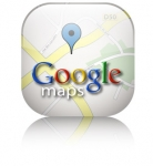 Uso de Navegadores GPS – Como capturar mapas de gran tamaño en google maps