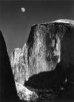 Maestros de la Fotografía Artística: Ansel Adams