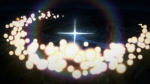 La Verdad del Origen de la vida en el planeta según Evangelion (Anime)