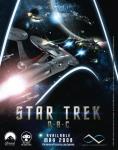 """La Secuela de """"Star Trek"""", es comparada con """"The Dark Knight"""""""