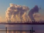 El Dioxido de Carbono y su impacto en el medio ambiente