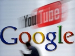 Google y Youtube planean un proyecto de Pay-per-View