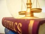 Qué es la Ética Moral