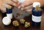 Fumar marihuana puede aliviar el dolor crónico