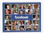 Facebook alimenta el narcisismo