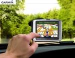 Garmin GPS Nüvi y otros modelos a revision