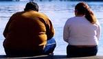 Las consecuencias del sobrepeso en las relaciones sexuales