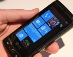 Windows Phone 7 ya está listo