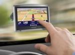 Como actualizar los mapas de los Navegadores GPS