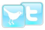 Twitter para Dummies: Nociones básicas sobre Twitter