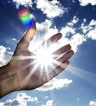 La NASA visitará el Sol