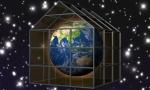 El Efecto Invernadero y el Ciclo del Carbono