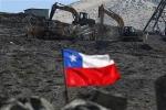 Planes de Rescate de los 33 Mineros Chilenos
