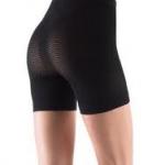 Efectividad de los Shorts Anti-Celulitis
