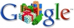 Google Music despegará en Navidad