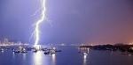 Como realizar Fotografias de rayos y tormentas