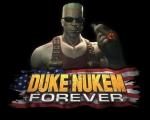 Duke Nukem Forever anunciada para 2011