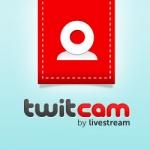Twitcam - Video para Twitter
