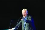 James Cameron habla de colapso ambiental en 15 años