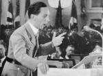 Sobre metaignorantes y fascistas