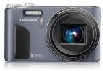 WB500 de Samsung