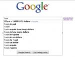 Busquedas Inmediatas - Google Instant Search