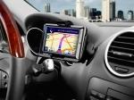 Tipos de Navegadores GPS: Garmin Nuvi 1695