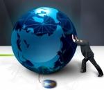 Cómo poner en marcha una PYME con aplicaciones Web