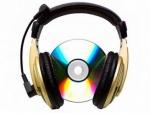 Aprende Inglés escuchando música