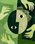 El Tratamiento de un Trastorno Bipolar