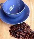 Los Precios del Café van en Ascenso