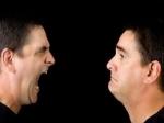 Síntomas de depresión bipolar