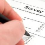 Estafas con encuestas remuneradas online