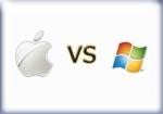 Mac vs PC: Cazadores de Mitos - Guia para el Consumidor